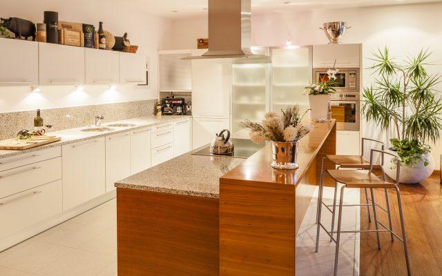 Küche-Villa-2